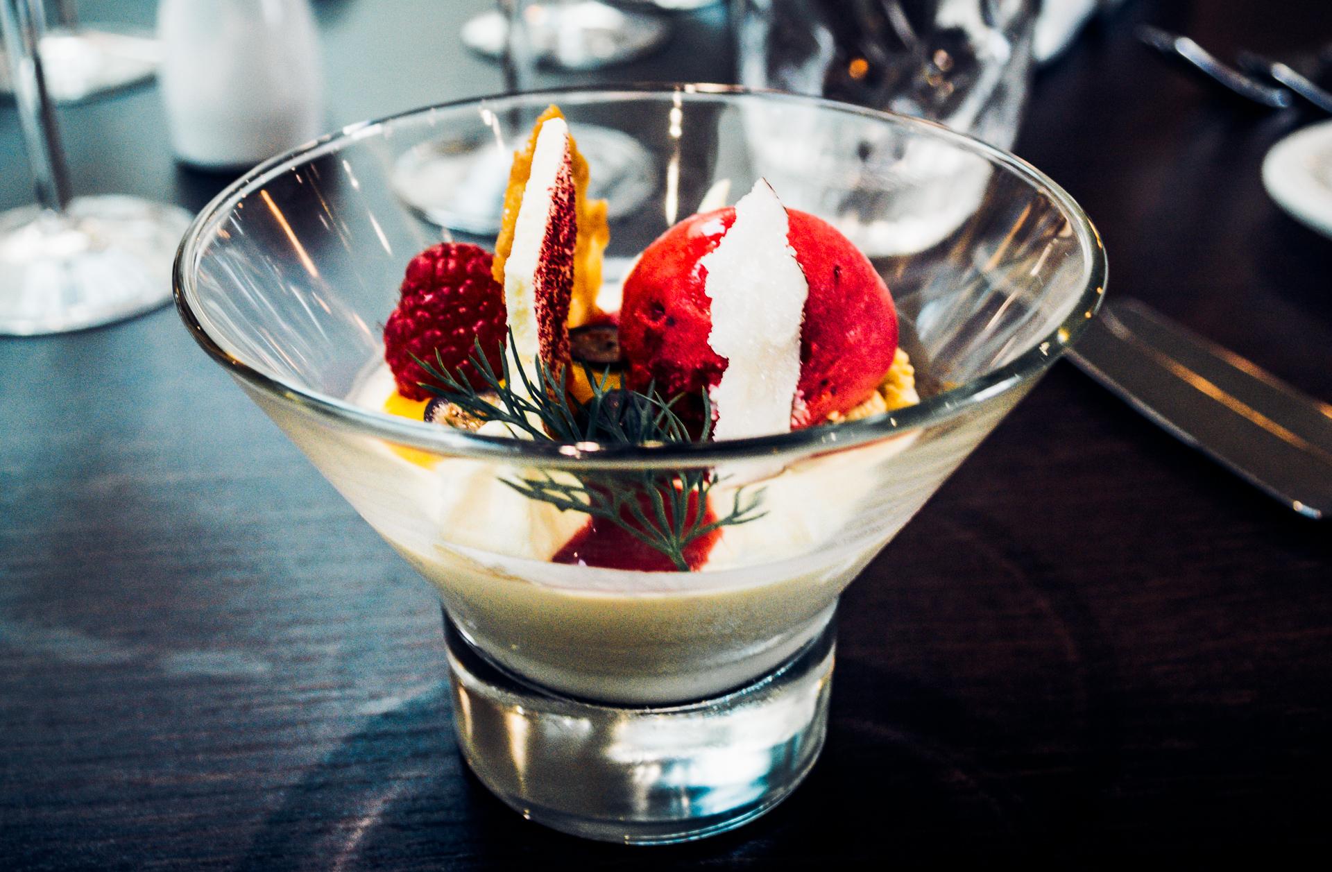 cheffins-beaumont-jersey-vanilla-panna-cotta