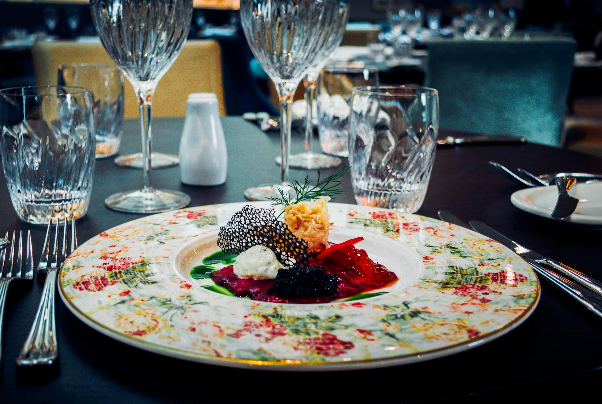 cheffins-beaumont-jersey-salmon-cravlax