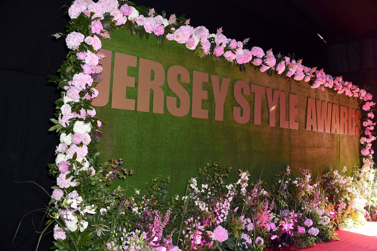 Jersey Style Awards 2018