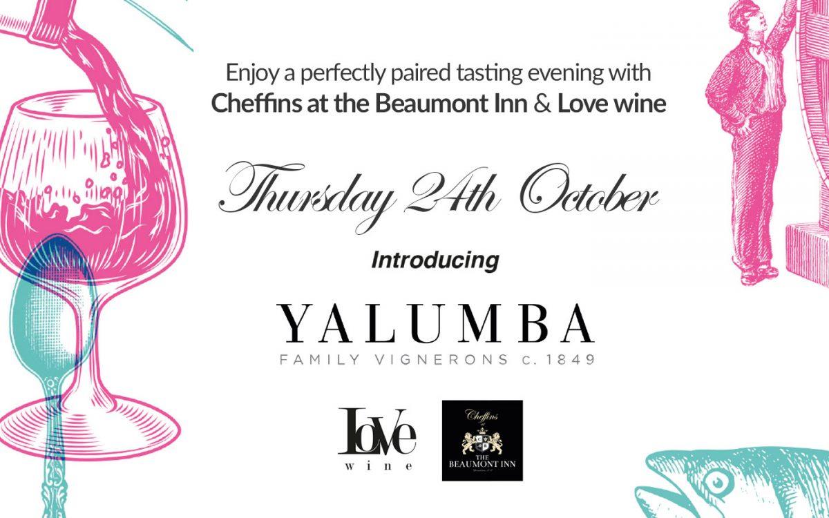 cheffins_love_wine_event