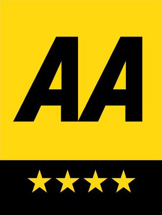 cheffins-beaumont-4-star-aa-rated